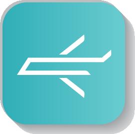 Air_Icon