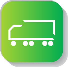 Truckload_Icon